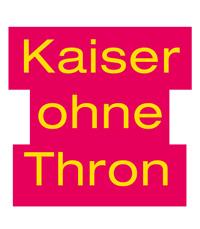 franz-kaiser.de